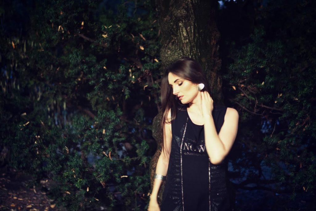 Cristina Maria-despre frica 3
