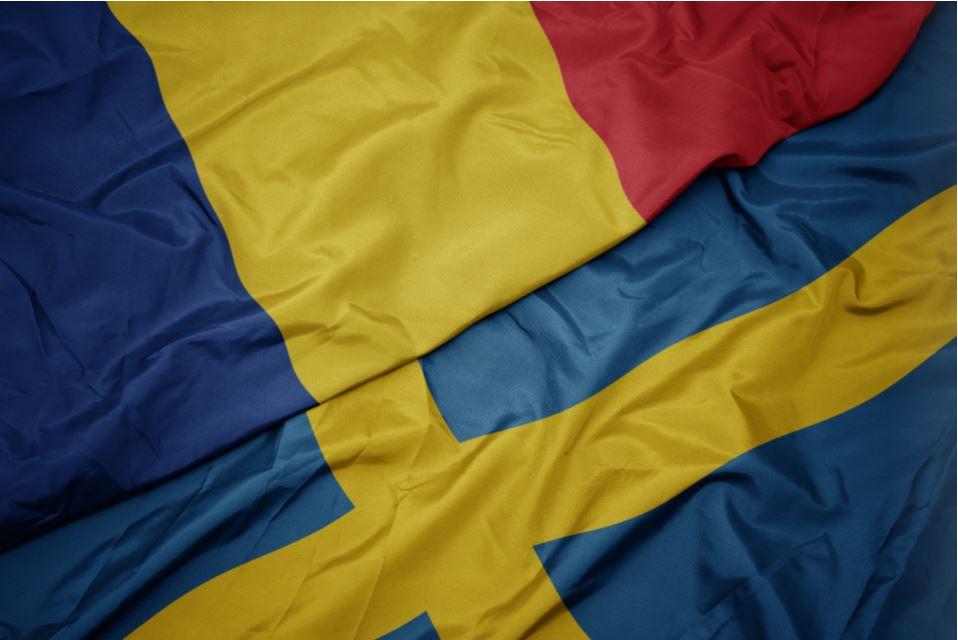 vot suedezi 1