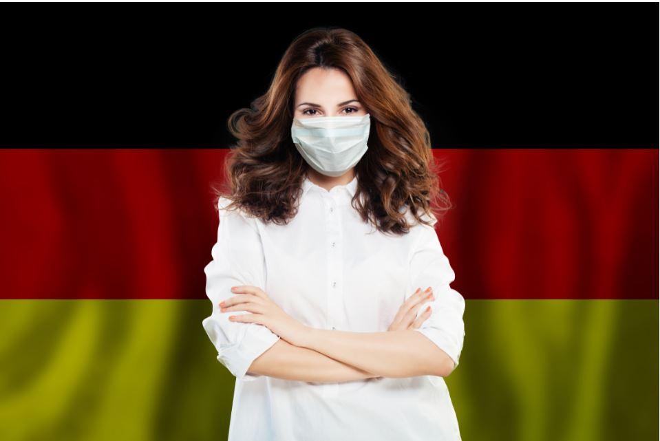 medic Germania