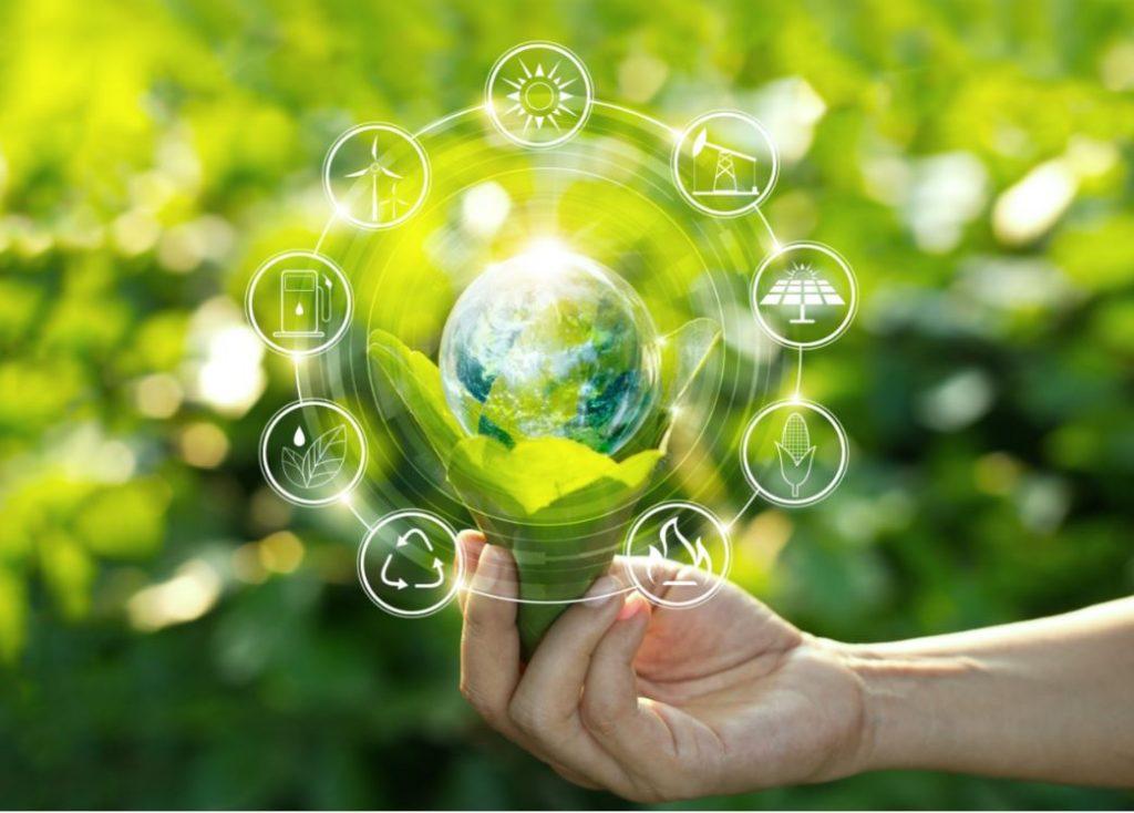 Sustenabilitate 1