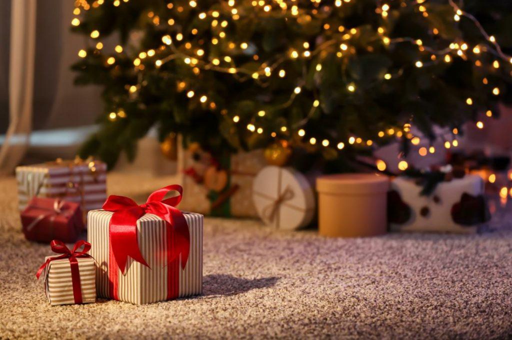 Crăciun 3
