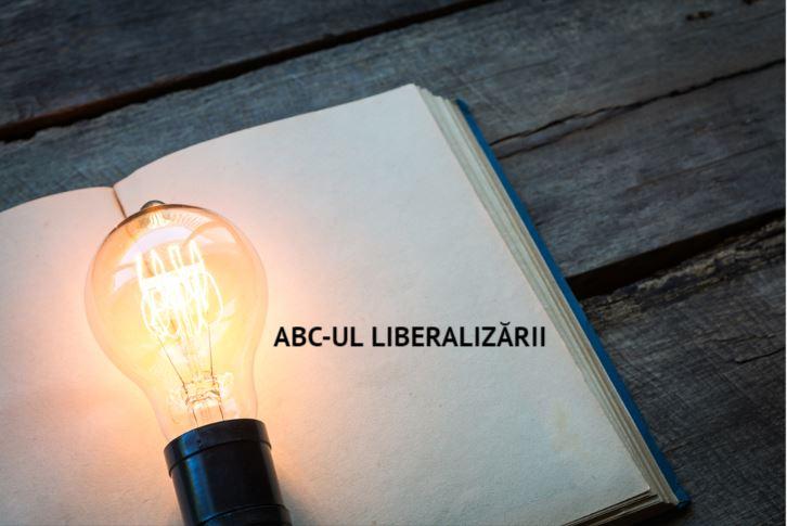 ABC-ul Liberalizării
